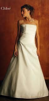 the peg wedding dresses lambert creations style eponyme wedding dress sle