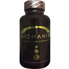 enlargement male sexual remedies supplements ebay