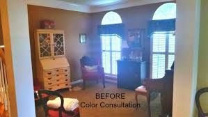 when to hire a professional decorator