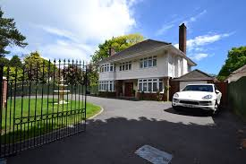 homes properties for sale in and around bournemouth houses in