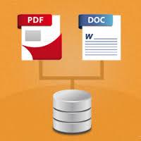 Resume Extraction Software Improving Recruitment Process With Resume Parsing Naukri Engineering