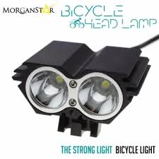 Light Bicycle Bike Lights For Sale Cycling Lights Online Brands Prices