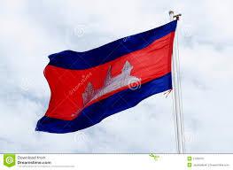 Cambodia Flag Cambodia Flag 21369701 Jpg