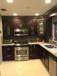 kitchen furniture miami kitchens in miami dade miami general contractor