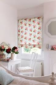 Roller Blinds Bedroom by Cloud Nine Grey Roller Blind The Clouds Cartoon And In The Clouds
