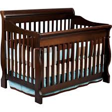 Baby Convertible Cribs Furniture by Bedroom Exciting White Sears Baby Cribs With Sweet Bedding And