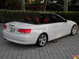 2009 bmw 328i convertible ft myers fl for sale in fort myers fl