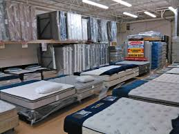 mattress black friday sale mattress discounter best value mattress indianapolis indiana