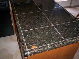 Home Decor Outlet Best Granite Tile Kitchen Countertops Ideas E2 80 94 All Home