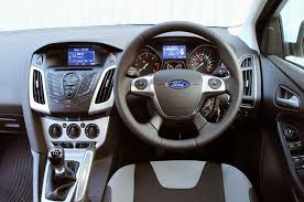 ford focus 2 0 duratec review ford focus 2011 2014 review 2017 autocar