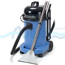 numatic ct470 commercial carpet upholstery cleaner free delivery