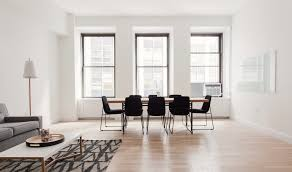 Tribeca Loft How Much Does It Cost To Gut Renovate A Tribeca Loft Bolster