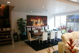 duplex 2 bedroom condo in ficus lane for rent sale amazing 3 bedroom condo for sale in ficus lane prakanong