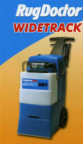 Rug Doctor Operating Instructions It U0027s A Breeze Cleaning Rent A Carpet Washer Price List