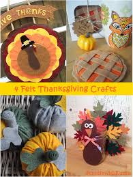 thanksgiving inspiration kunin felt