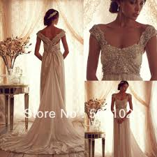 beaded wedding dresses beaded wedding dresses casadebormela