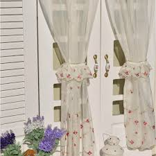 Kohls Curtains Decor Window Sheers And Kohls Curtains
