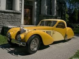 bugatti type 57sc atalante picture 62168 bugatti photo gallery