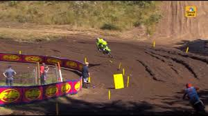 ama motocross live stream ama motocross washougal 2017 450 qualifiers youtube