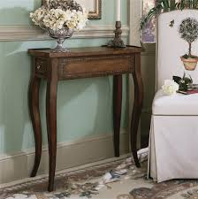 hooker furniture console table hooker furniture seven seas rectangular accent table wayside