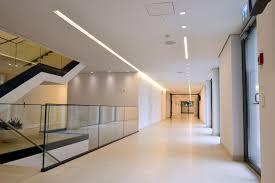 lichtkonzept wohnzimmer funvitcom wohnzimmergestaltung modern licht wohnzimmer ideen