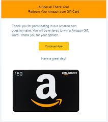 gift card email redeem gift card phishing email phishing user