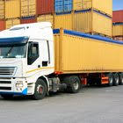 What Is Blind Shipping What Is A Blind Load In Freight Bizfluent