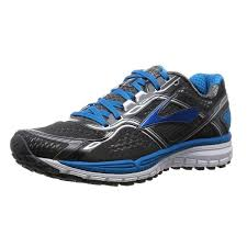 Brooks Cushioning Running Shoes Top 10 Best Running Shoes For Flat Feet In 2017 Shoesmonkey Com