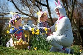 Events Page Crazy Town Play Centre Liverpool by Things To Do With The Kids This Easter In Liverpool And Beyond