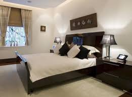 guest bedroom ideas decorating ideas for guest bedroom home design ideas