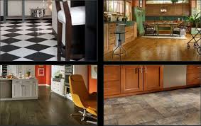 luxury plank vinyl flooring durable rubber flooring all