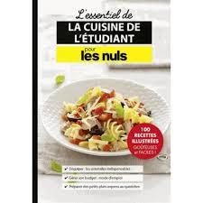 livre cuisine 騁udiant 100 images livre de cuisine 騁udiant 28
