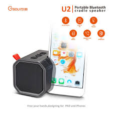 bluetooth speakers home theater gsou portable u2 bluetooth speaker home theater speaker system