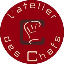 cours de cuisine atelier des chefs l atelier des chefs babelio