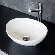 design waschtischarmaturen waschtischarmaturen badeinrichtung fliesen waschbecken armatur
