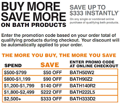 home depot black friday coupon free printable coupons and codes