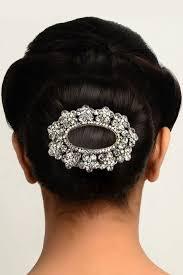 beautiful hair pins hair accessories hair pins hair bands hair buns colorful