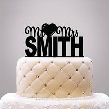 cake wedding toppers new cake wedding toppers 0 sheriffjimonline
