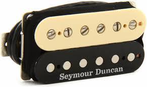 seymour duncan sh 2 jazz analysis and review guitarnutz 2