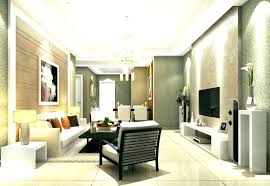 high bedroom decorating ideas high ceiling wall decor high ceiling decor living room with high