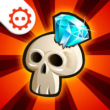 skull apk ipa apk of world skull edition for free http
