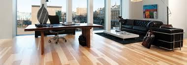 Laminate Floor Creaking Laminate Floor Suntint Interiors Interior Design And Decor In