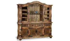 old world hand painted hutch catalonia furniture finds and more