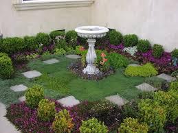 46 best herb garden ideas images on pinterest garden ideas