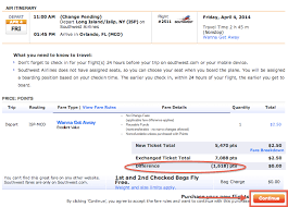 southwest airlines black friday sale if a southwest flight goes down in price deals we like