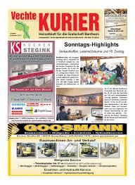Esszimmertisch Mit St Len Vk 01november2012 By Sonntagszeitung Issuu