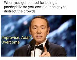Gay Meme Asian - evin sacey a gay man who likes young asian boys me pinterest