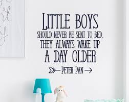 Little Boys Should Never Be Sent To Bed Sent To Bed Etsy