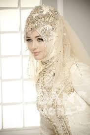 wedding dress muslimah wedding dresses 30 islamic wedding dresses for brides