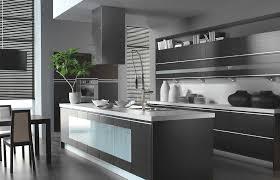 kitchen cabinet design in pakistan glorious builders modern and italian kitchens in pakistan